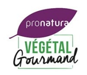VEGETAL-GOURMAND